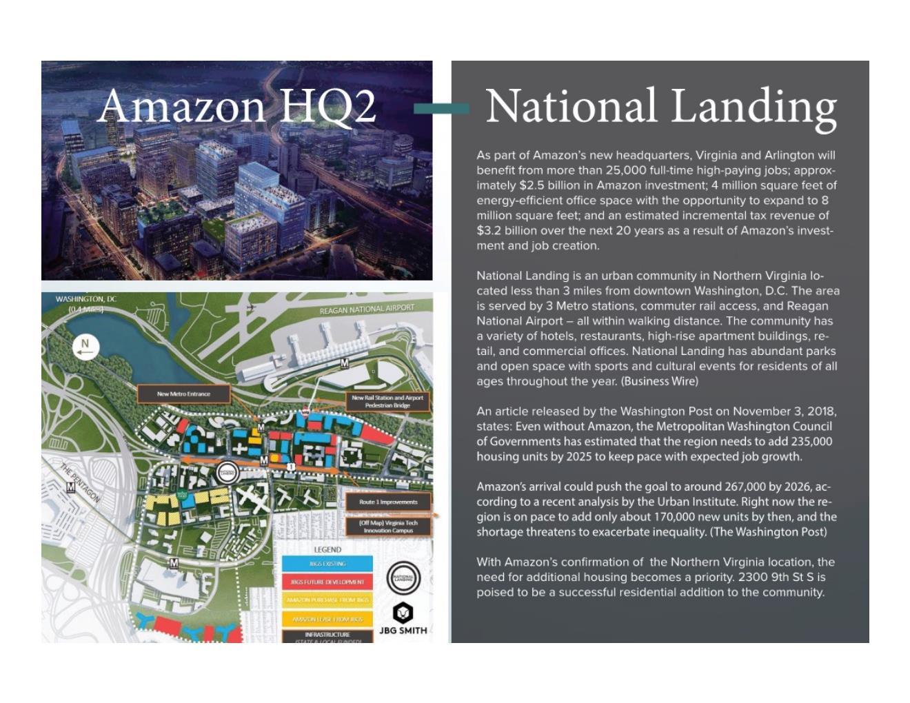 Amazon HQ2_second