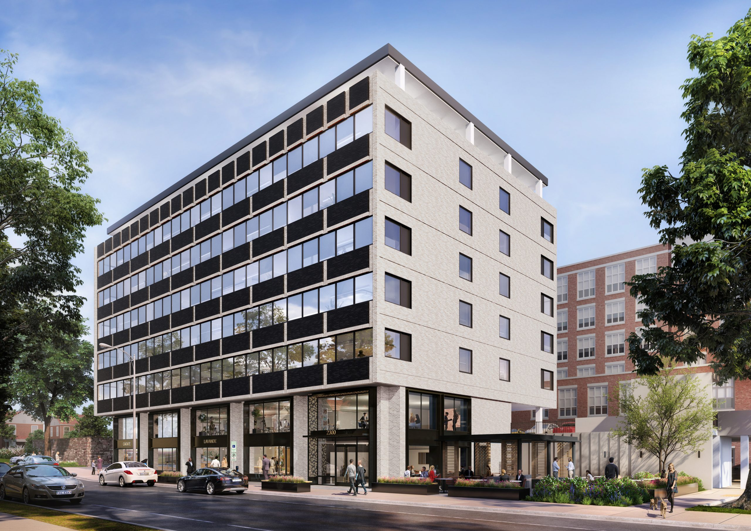 2300 9th St - RENDERING 01 - Final